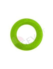 O-ring Viton thickness 1,78mm ID ø 4,48mm Qty 1 pcs Brasilia, Faema, Magister, QualityEspresso