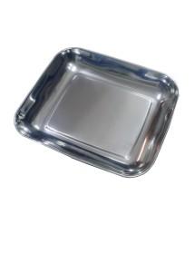 Scale bowl CAS 355x310x50cm COE-9121018804