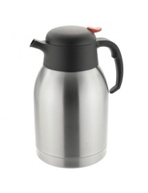 Thermal Jug 18/10