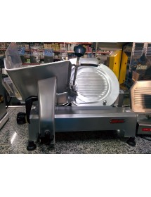 Mainca 330 cold cutter