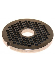 UNGER plate model 114 6mm Hole