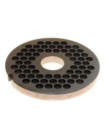UNGER plate model E130 8mm Hole