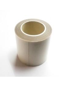 Rollo antiadherente con Adhesivo de 60x10000 mm