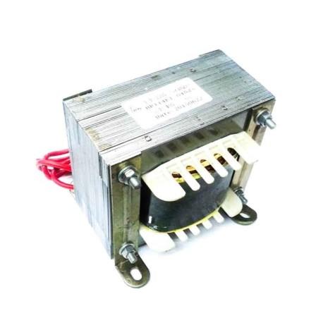 HI-600 40V transformer 220V BR114E1-0452A 110X110X100mm