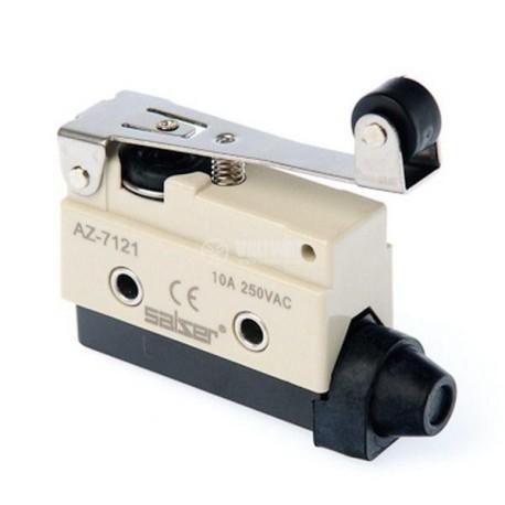 Interruptor Envasadoras de Vacío VP-700