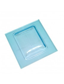 Blue Bell Packing HVC-510 59x59cm without accessories