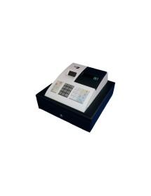 Caja Registradora ECR-SAMPOS ER-57S