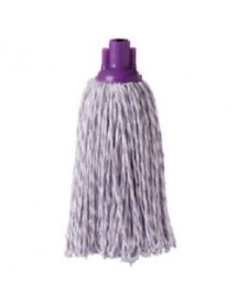 Microfibre wet mop ECONOMIC 150 gr
