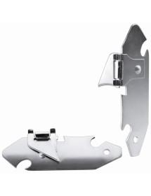 Opener nickel explorer (Pack 2 units) IBILI