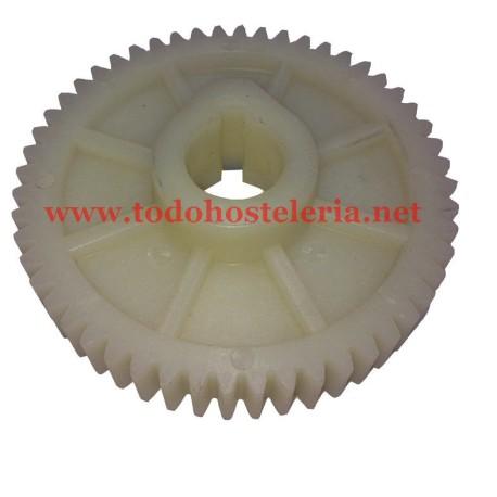 Engranaje de Plástico grande Exprimidor 923002