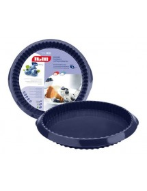 Tarta mould BLUEBERRY 100% silicone