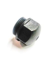 Boquilla Aclarado LineaBlanca rosca 14mm A040080