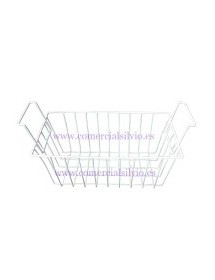 Basket Freezer FCG-320