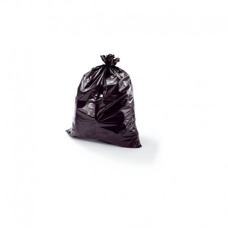 Bolsas de basura Comunidad EXTRAFUERTE (10 uds)