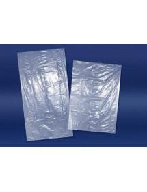 Bags HDPE (1.000 pcs)