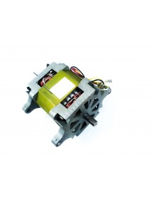 Slicer Motor HBS-350 YY13565 100W 230V 2.5A 1400 rpm