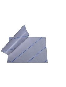 Papel Plastificado Recipack