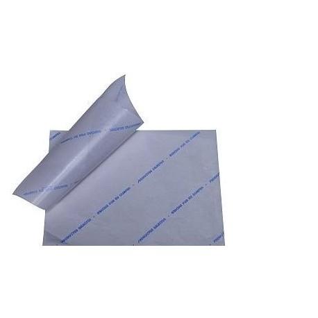 Papel Plastificado Recipack
