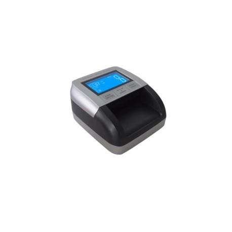 Counterfeit Detector Photosmart 3