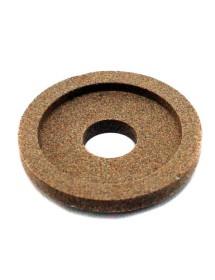 Piedra de afilar 48X8X14,3mm Grano fino OMAS OMEGA ARSA ABO