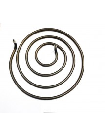 Heating Element for Crepe 3000W EC-1 EC-2