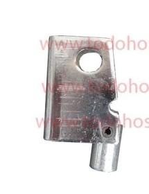 Bisagra Envasadora de Vacío DZ-350 DZ-450 49x36mm Métrica 6mm