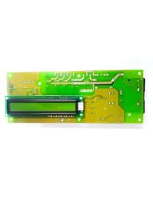 Placa electrónica envasadora vacío Lavezzini 016/TMJ5/004