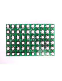 Scale Dibal 60 keys keyboard K 45-000100