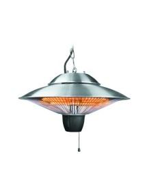 Lámpara calentador eléctrica LACOR