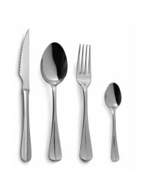 Cutlery GRANADA Model