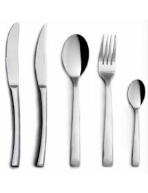 Cutlery MADRID Model