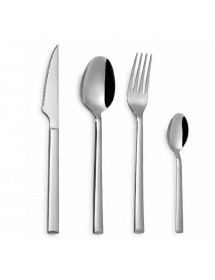 Cutlery ALIDA Model
