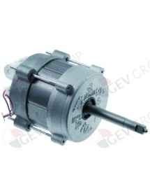Motor Cunill Acid-One 300W 230V 50Hz EC0015