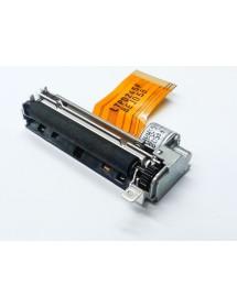 Grupo Impresora Sam4S ER-940 C.Control LTP0245F