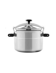 Pressure cooker PRO-CLASSIC