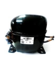 Compresor Huaguang ANA90 1PH 134a
