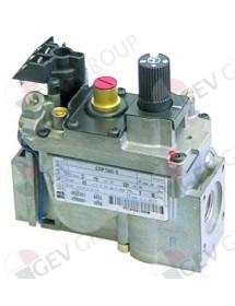 válvula de gas serie 820 aliment. 0,17V SIT Repagas