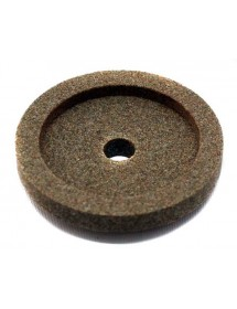 Grindstone 48x8x6mm Fine Grain OMS