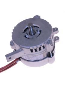 Motor Slicer type RGV Mod.250 Elettromeccanica Visconti H 40-510 500912