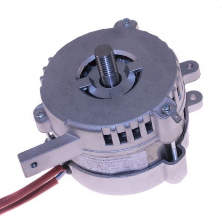 Motor Slicer type RGV Mod.250 Elettromeccanica Visconti H 40-510