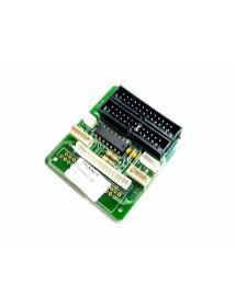 Placa conectores impresora GA Balanza Epelsa 119185819