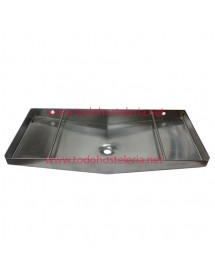 Juice juicer collector tray 9230002 26