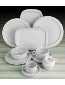Serving Dishes MARINA (6 unts)