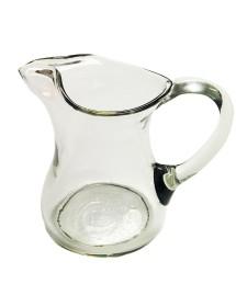 1 liter jug