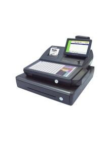 Cash Register Touch SAM4S SPS-530
