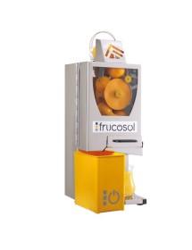 Exprimidor de Naranjas FCompact FRUCOSOL