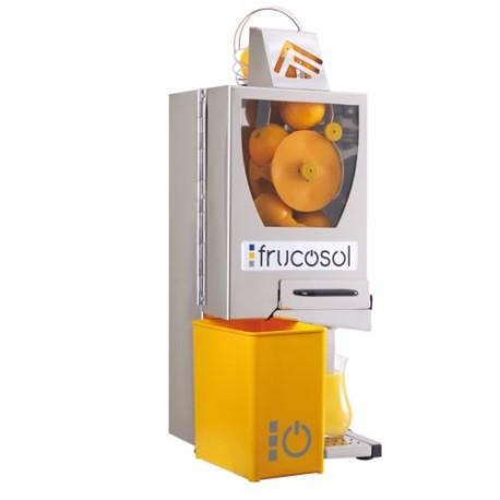 exprimidor de naranjas fcompact frucosol chef global maquinaria equipamiento de hosteleria. Black Bedroom Furniture Sets. Home Design Ideas