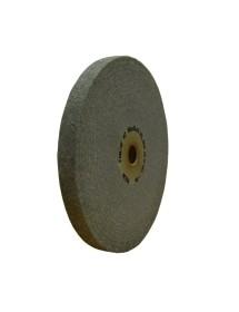 Muela Fieltro Pulido de Tijeras 150x15x15mm