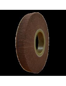 Disques de polissage flap 200x25x76mm