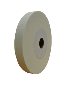 Ceramic grinding wheel 200x25x32mm Grain 120